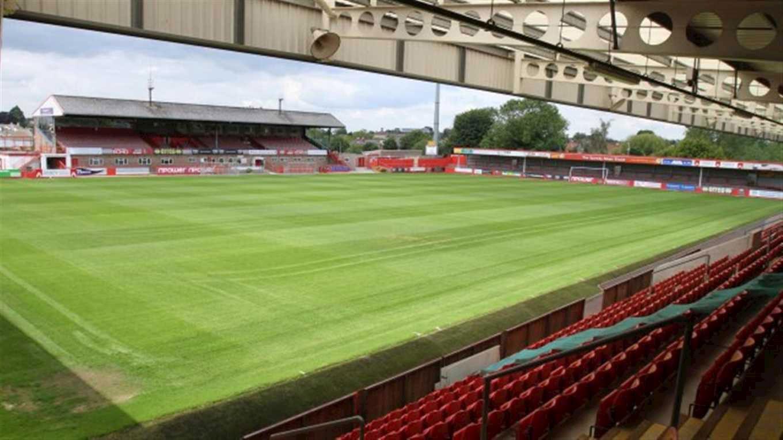 The 2017/18 fixture list has now been revealed - News - Cheltenham ...