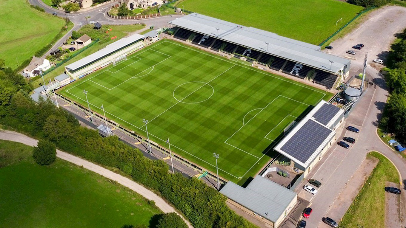 Image result for The New Lawn
